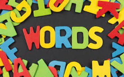 A nyelvi tehetség, azaz az átlagosan tehetséges ember